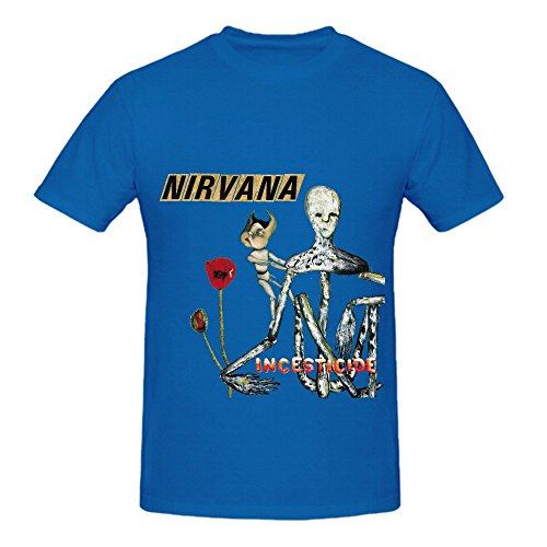 Buy nirvana dress up - 7