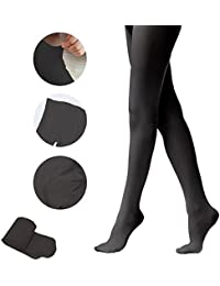 cfbf5d2ce556 reasonable price 8a789 a49f2 white girls elegant stockings tights ...