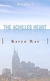 The Achilles Heart
