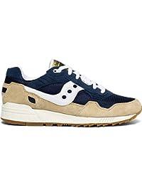 Men's Shadow 5000 Sneaker