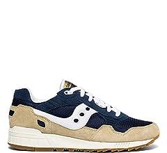 on sale d171c 2fd75 Saucony Men's Shadow 5000 Sneaker: Amazon.com.au: Fashion
