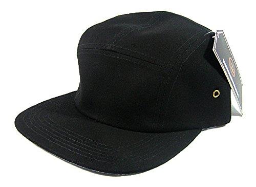 blank camper hat - 1