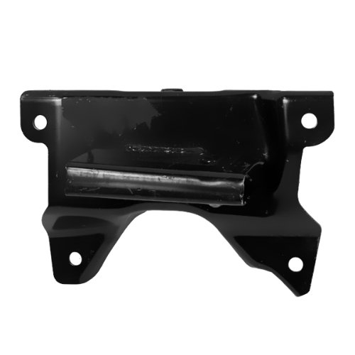 CarPartsDepot 342-15194-11 Front Bumper Bracket Gm1066179 Outer Support Brace Left -