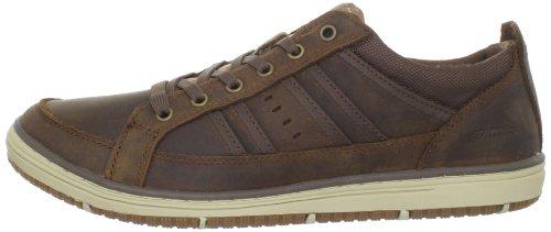 Skechers Men's Hamal Shoes - Buy Online