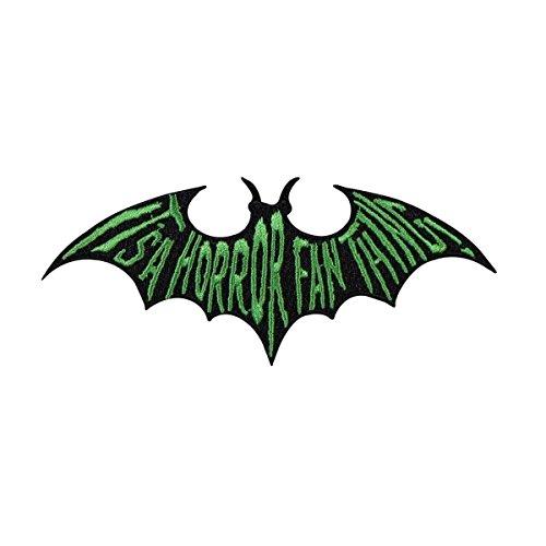 Kreepsville Bat