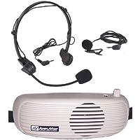 Beltblaster Personal Waistband Amplifier