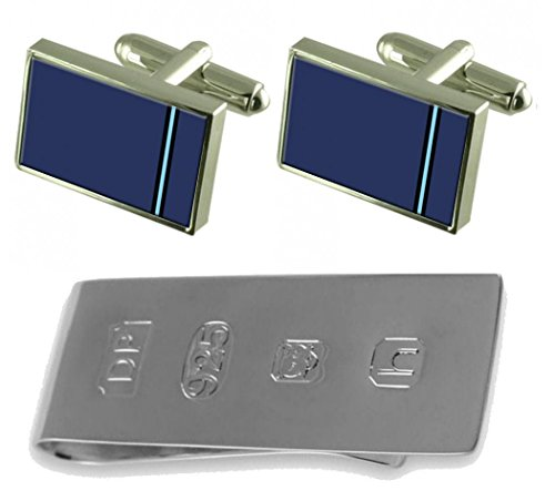 Airforce RAF Bond Officer Rank James Money Flying Clip Cufflinks Insignia amp; TwOgqxdwBU