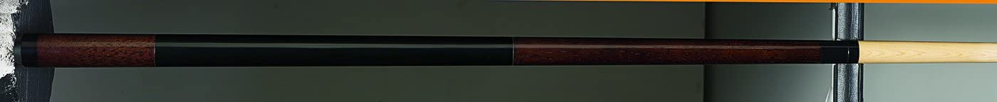 Players ENERGY HCE Pool Cue w// FREE Shipping