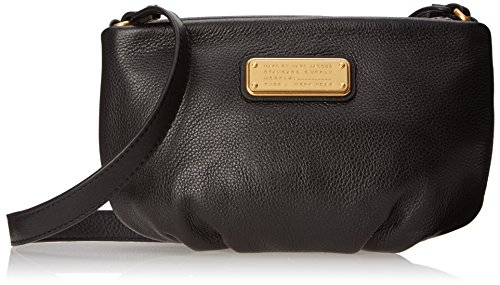 marc-by-marc-jacobs-new-q-percy-cross-body-bag-black-one-size
