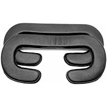 HTC Vive Memory Foam Face Foam Replacement 6mm (Better FOV)