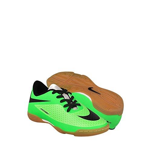 Nike Mercurial Virvel Ic Inomhus Mens Fotbollsskor 10.5