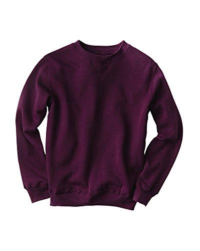 National Fleece Crewneck Sweatshirt
