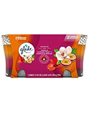 Glade 2-in-1 Candle Air Freshener