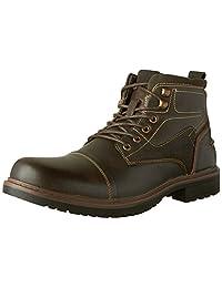 Steve Madden Men's Paros Winter Boot