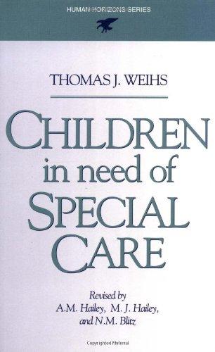 Am Special Care - 7