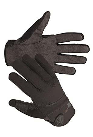 Hatch Street Guard Glove w/Kevlar FR SGX11