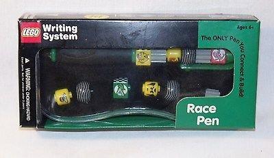 Lego Ballpoint Pen - 1