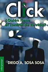 Click (Spanish Edition)