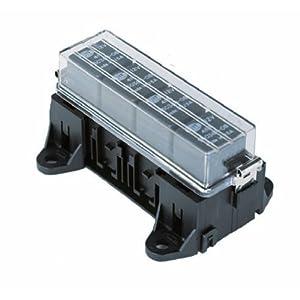 v fuse block relay automotive parts online com hella h84988001 4 way mini relay box kit