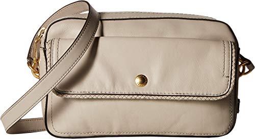 Cole Haan Women's Benson Camera Bag Dove One Size