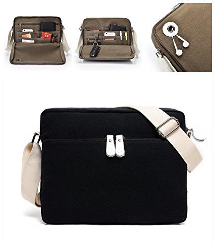 urmiss-multifunction-versatile-canvas-messenger-bag-handbag-crossbody-shoulder-bag-leisure-working-b