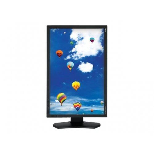buy NEC PA242W-BK LCD MONITOR - TFT ACTIVE MATRIX - 24.1 INCH - 1920 X 1200 - 340CD/M2 - 1000:1 -  ,low price NEC PA242W-BK LCD MONITOR - TFT ACTIVE MATRIX - 24.1 INCH - 1920 X 1200 - 340CD/M2 - 1000:1 -  , discount NEC PA242W-BK LCD MONITOR - TFT ACTIVE MATRIX - 24.1 INCH - 1920 X 1200 - 340CD/M2 - 1000:1 -  ,  NEC PA242W-BK LCD MONITOR - TFT ACTIVE MATRIX - 24.1 INCH - 1920 X 1200 - 340CD/M2 - 1000:1 -  for sale, NEC PA242W-BK LCD MONITOR - TFT ACTIVE MATRIX - 24.1 INCH - 1920 X 1200 - 340CD/M2 - 1000:1 -  sale,  NEC PA242W-BK LCD MONITOR - TFT ACTIVE MATRIX - 24.1 INCH - 1920 X 1200 - 340CD/M2 - 1000:1 -  review, buy NEC PA242W BK LCD MONITOR ACTIVE ,low price NEC PA242W BK LCD MONITOR ACTIVE , discount NEC PA242W BK LCD MONITOR ACTIVE ,  NEC PA242W BK LCD MONITOR ACTIVE for sale, NEC PA242W BK LCD MONITOR ACTIVE sale,  NEC PA242W BK LCD MONITOR ACTIVE review