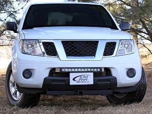 Aci Off Road Led Lights in US - 1