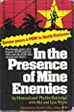 img - for In the Presence of Mine Enemies; 1965-1973; A Prisoner of War book / textbook / text book