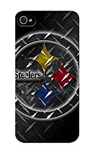 meilinF000Awesome Design Pittsburgh Steelers Hard Case Cover For Iphone 5c(gift For Lovers)meilinF000