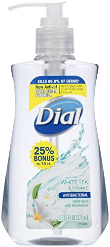 Dial-Liquid-Hand-Soap-White-TeaVitamin-E-9375-Ounce
