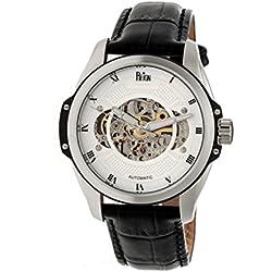 Reign Rn4503 Constantin Mens Watch