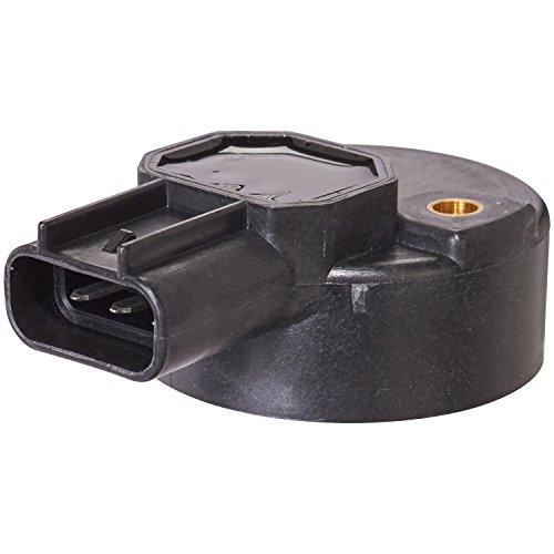 Ford Ranger Camshaft Position Sensor - Spectra Premium S10102 Camshaft Position Sensor
