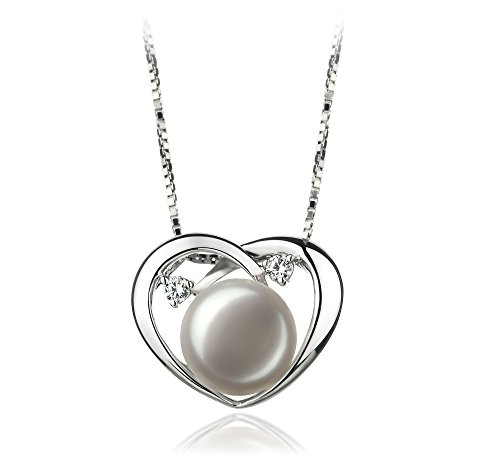 pearlsonly-katie-heart-white-9-10mm-aa-quality-freshwater-925-sterling-silver-cultured-pearl-pendant