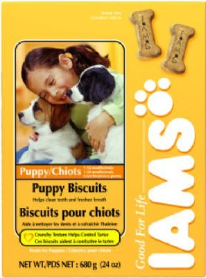iams-puppy-biscuits-24-oz