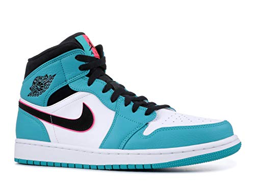 Jordan Air 1 Mid Se Mens 852542-306