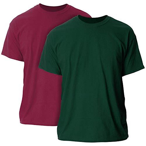 X-Large T-Shirt - 3