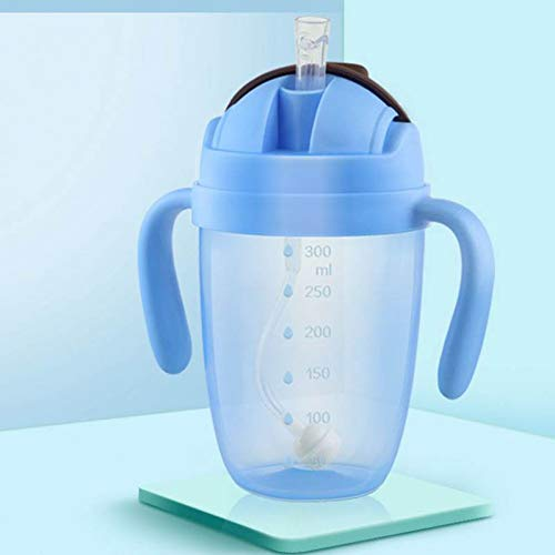 AYOPV Baby Feeding Bottle...