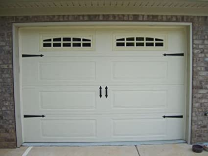images decor best depot door garage pinterest mortlanddoor decorative hardware home on