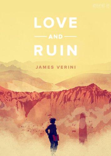 Love and Ruin (Kindle Single)