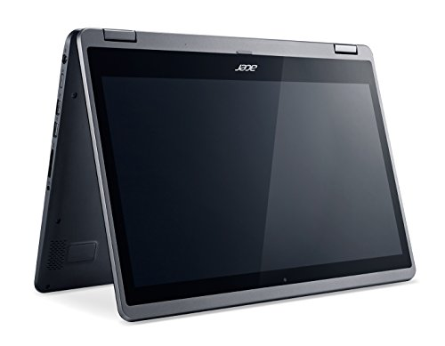 acer switch one 10 manual