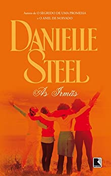 As irmãs por [Steel, Danielle]