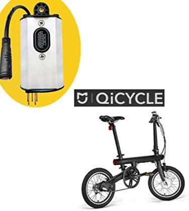 SPEDWHEL Controlador original para bicicleta eléctrica ...