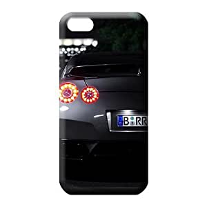 iphone 4 4s Plastic phone covers Protective Beautiful Piece Of Nature Cases Shatterproof nissan gtr