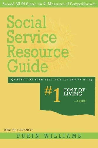 Oklahoma Social Service Directory - 2015 ebook