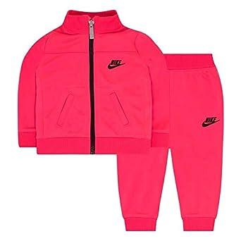 Nike 409s-a4f Sudadera, Niñas: Amazon.es: Ropa y accesorios