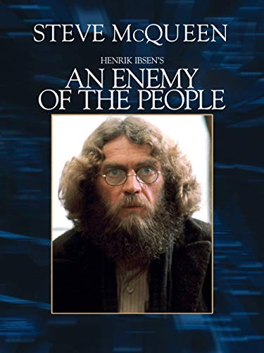 An Enemy of the Peoplen (1978)