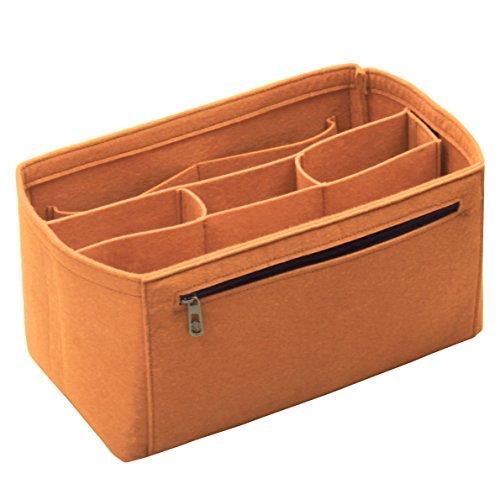 Louis Vuitton Artsy Handbag - 6