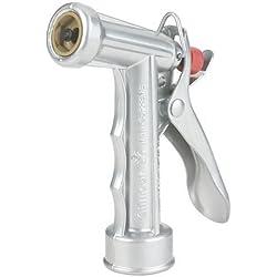 Gilmour Mid-Size Zinc Pistol Grip Nozzle 564