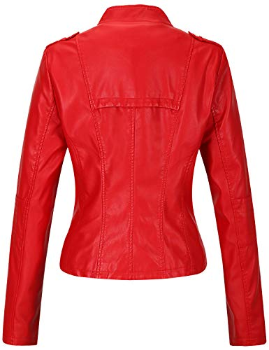 Buy women winter jacket plus size