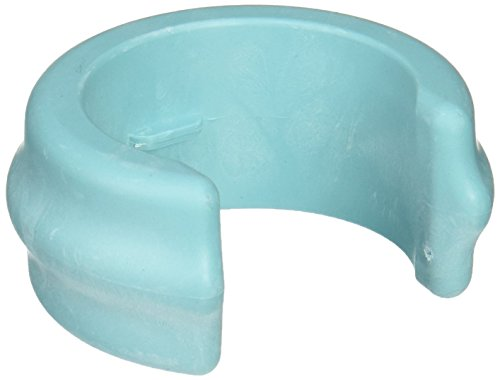 pool hose weight - 5